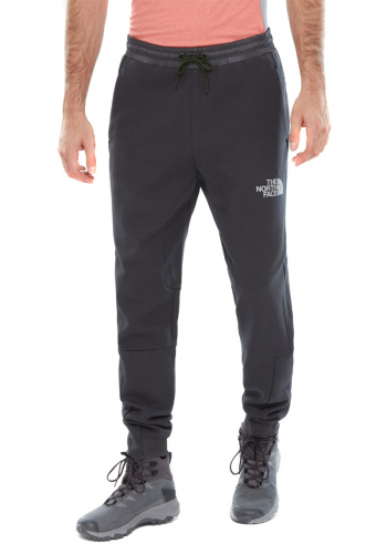 Pant The North Face Vista Tek