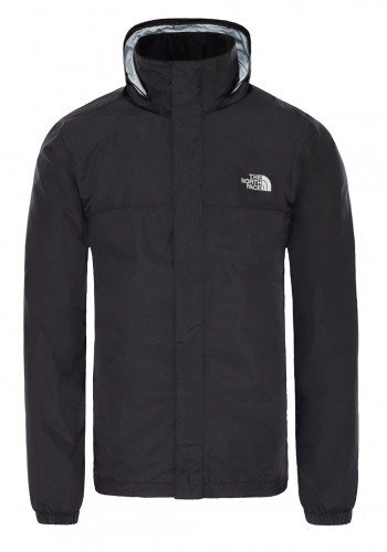 Jacke The North Face Resolve 2
