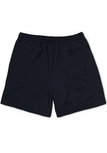 Boardshort Carhartt Chase Swim Trunks