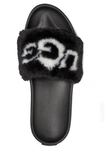 (w) Sandale UGG Royale Graphic