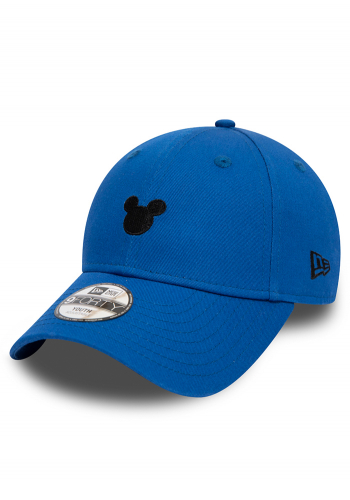 (y) Cap New Era Character 9Forty Mickey