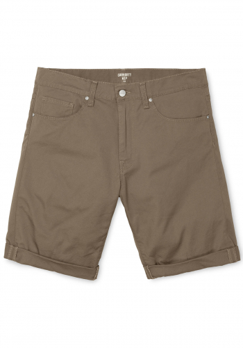 Short Carhartt Swell