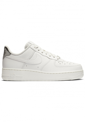 (w) Schuh Nike Air Force 1 `07 Essential