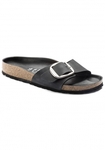 (w) Sandale Birkenstock Madrid Big Buckle