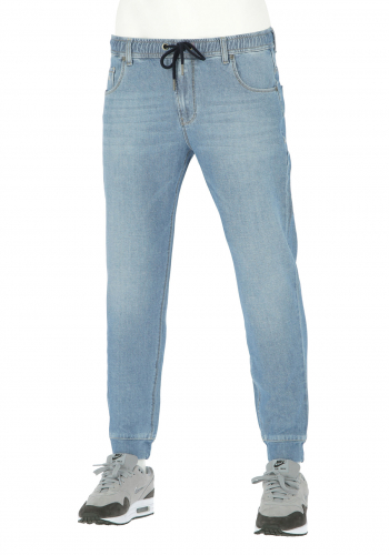 Pant Reell Reflex Jeans