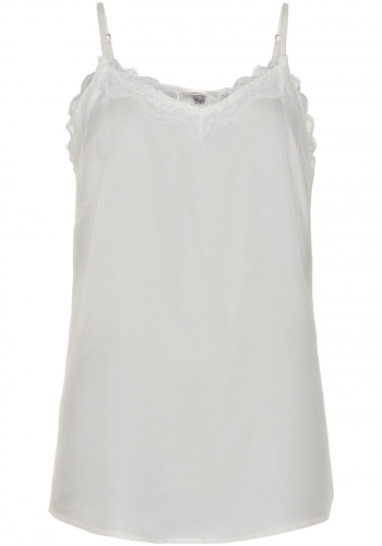 (w) Top Culture Cuamy Singlet