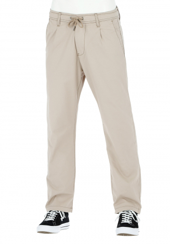 Pant Reell Reflex Loose Chino