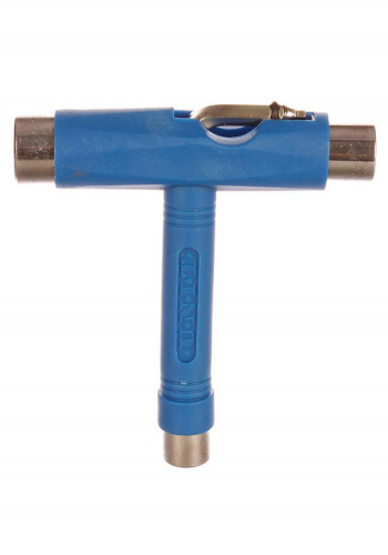 Tool Unit T-Tool Light Blue