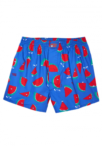 Boxershorts Lousy Livin Melons