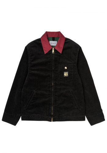 Jacke Carhartt x Pass Port