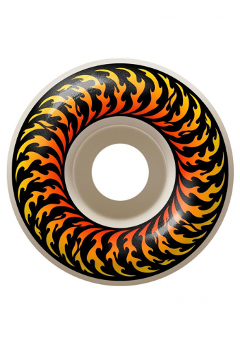 Rolle Spitfire Taylor Pro Classic 54mm