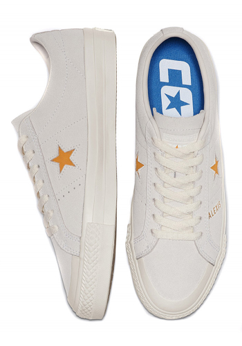 Schuh Converse One Star Pro AS 2 OX