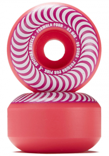 Rolle Spitfire F4 Pushing Pink Classic 53mm