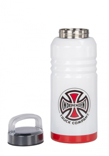 Flasche Igloo x Independent Growler 1.8L