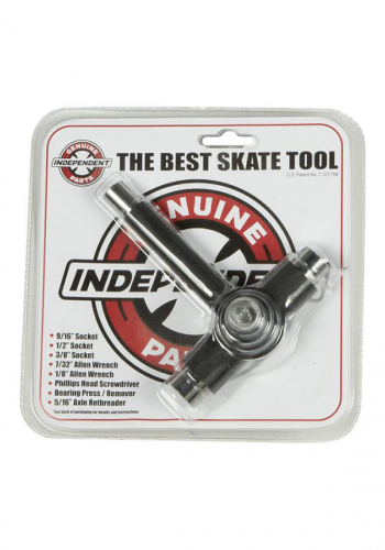 Tool Independent Best Skate Tool