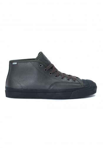 Schuh Converse Jack Purcell Pro Leather Mid