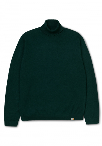 Sweat Carhartt Playoff Turtleneck