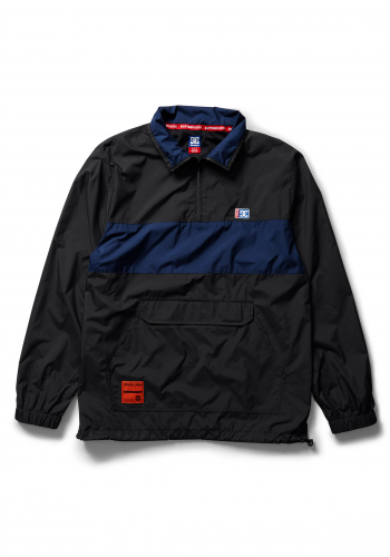 Jacke DC x Butter Goods Luther