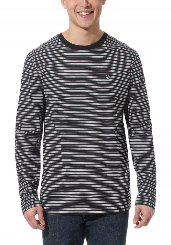 Longsleeve Vans Striped