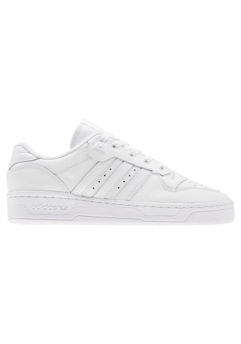 Schuh Adidas Rivalry Low