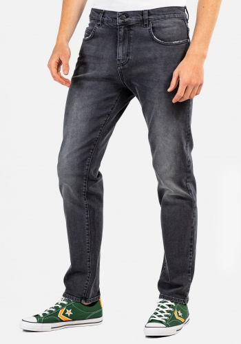 Jeans Reell Barfly