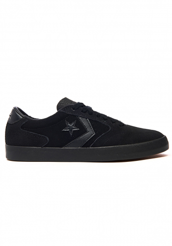 Schuh Converse Checkpoint Pro OX