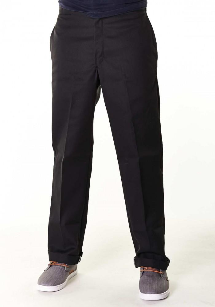 Pant Dickies Work 874