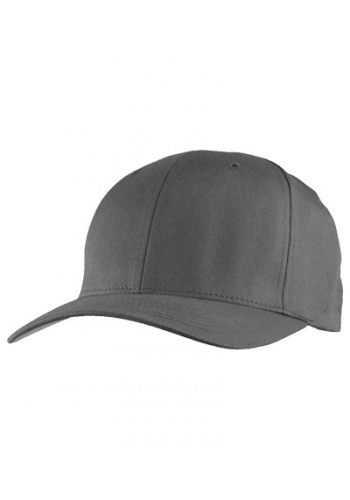 Cap Flex Fit darkgrey