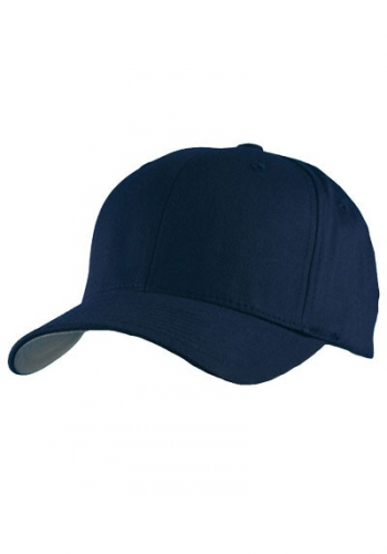 Cap Flex Fit dark navy