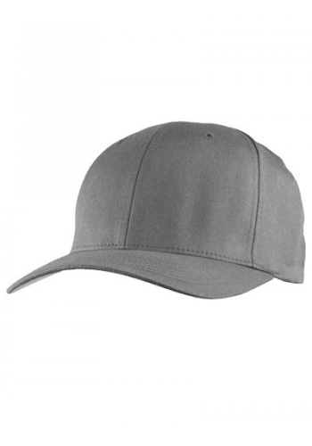 Cap Flex Fit grey