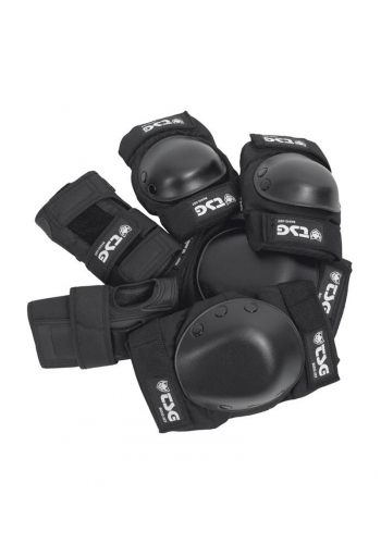 Protection Set TSG Basic