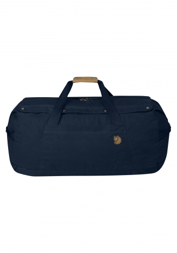 Bag Fjäll Räven Duffel No.6 Large 110L