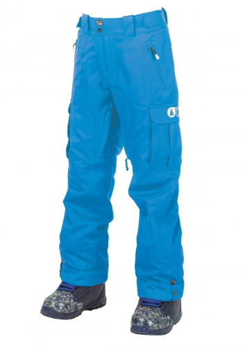 (y) Snowpant Picture Other