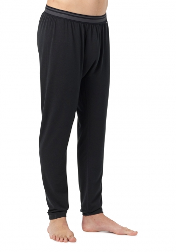 Thermal Burton MDWT Pant