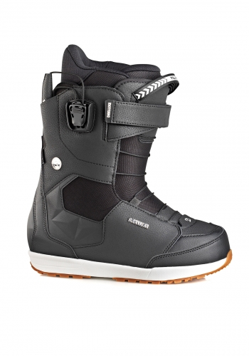 Snowboot Dee Luxe Empire TFP
