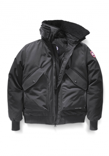 Jacket Canada Goose Bromely Bomber