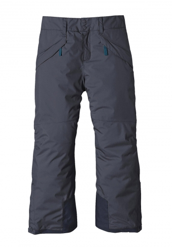 (y) Snowpant Patagonia Insulated