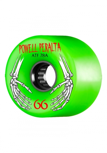 Wheel Powell Peralta ATF 69mm