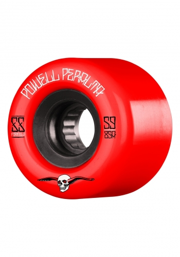 Wheel Powell Peralta ATF 66mm