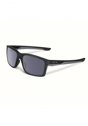 Sunglasses Oakley Mainlink