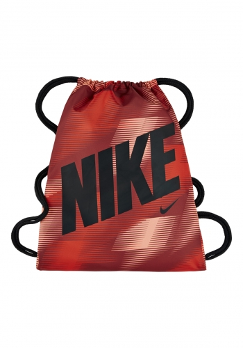 Bag Nike Graphic Gym