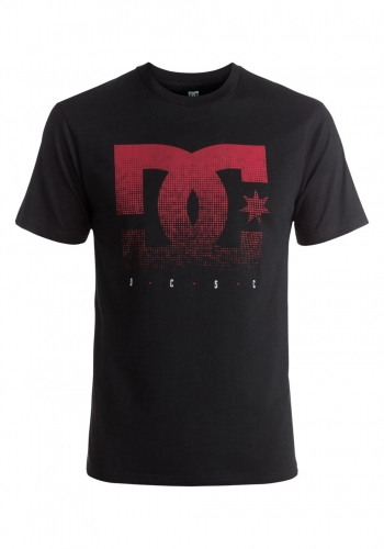 T-Shirt DC Awake
