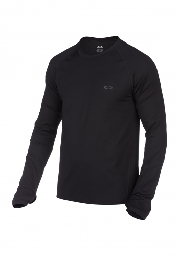 Longsleeve Oakley Warm Zone