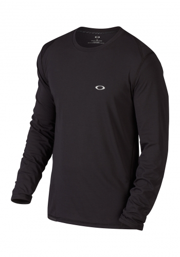 Longsleeve Oakley Icon
