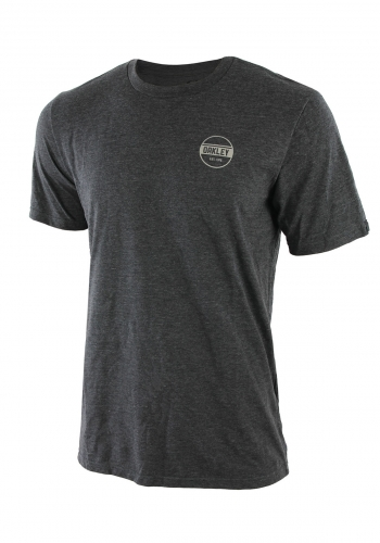 T-Shirt Oakley Tri-Double Rounds