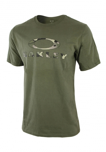 T-Shirt Oakley Stealth