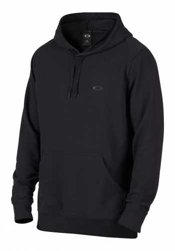 Hooded Oakley Icon