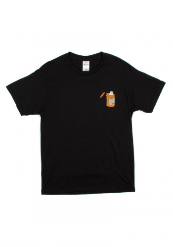 T-Shirt Rip N Dip Nermal Pills