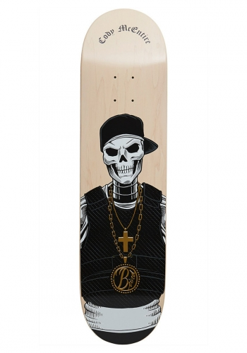 Deck Blind McEntire Reaper R7 8.0