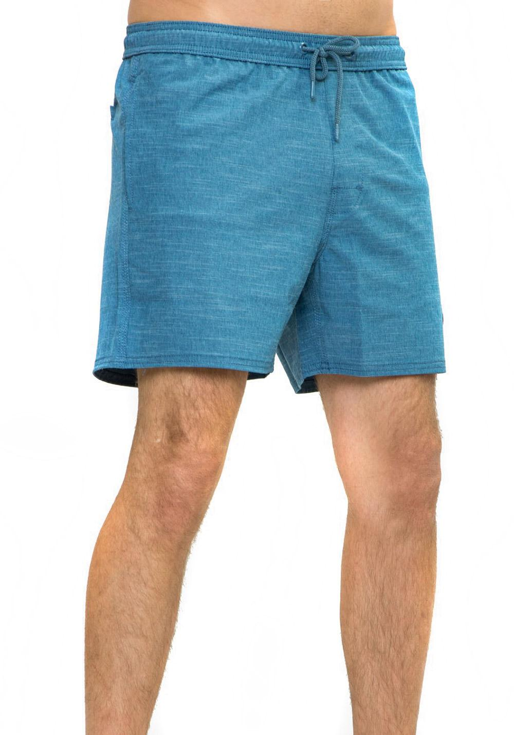 Boardshort Reell Easy Swim